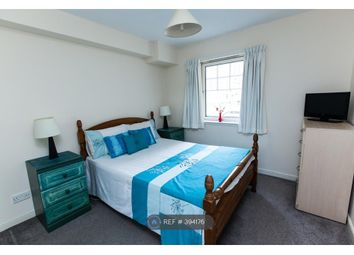 Thumbnail Room to rent in Candlemakers Lane, Aberdeen