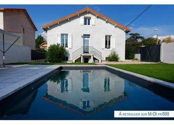 Thumbnail 4 bed property for sale in 13012, Marseille 12Ème, Fr