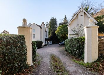 Thumbnail 1 bed flat for sale in Essington House, Malvern, Worcestershire