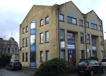 Thumbnail Office to let in Avon Way, Langley Park, Chippenham