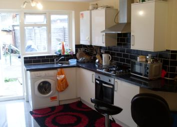 Thumbnail Room to rent in Westbury Road, New Malden