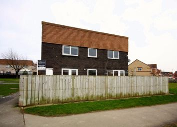 Thumbnail 4 bed terraced house to rent in Scott Place, Newton Aycliffe