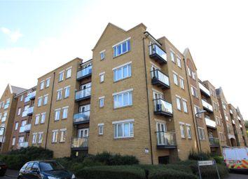 2 bed flat to rent in Phoenix Court, Black Eagle Drive, Northfleet, Gravesend DA11