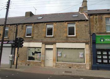 Thumbnail Restaurant/cafe to let in Main Street, Crawcrook, Ryton