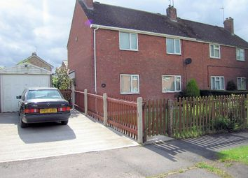 Thumbnail 3 bed property for sale in Beech View, Walkington, Beverley