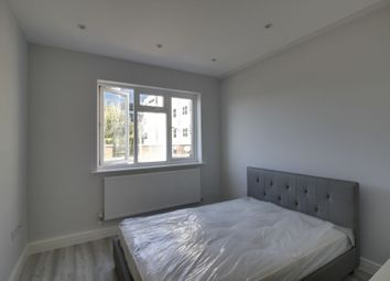 Thumbnail 1 bed flat to rent in High Street, Southend-On-Sea