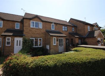 3 bed property for sale in Weavers Close, Chippenham SN14