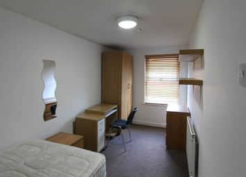 Thumbnail 9 bed shared accommodation to rent in Wavertree L18, Liverpool,