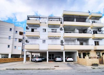 Thumbnail Apartment for sale in Sklavenitis, Carrefour Larnaca, Spyrou Kyprianou 23, Larnaca, Cyprus
