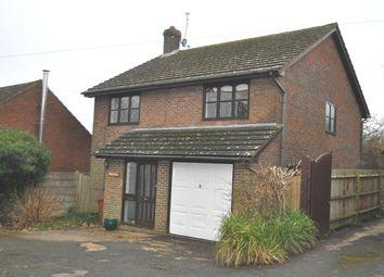 Thumbnail 4 bed detached house to rent in Heartenoak Lane, Hawkhurst, Cranbrook