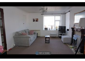 1 bed flat to rent in Eskdale Court, Thornton-Cleveleys FY5