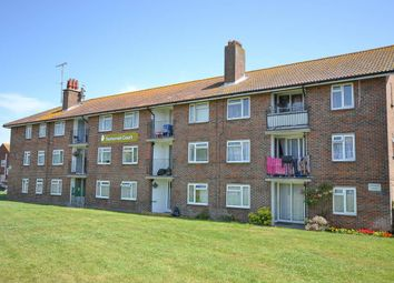 Thumbnail 2 bedroom flat for sale in Etchingham Road, Eastbourne