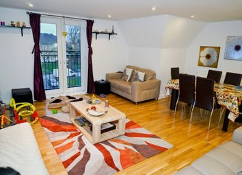 Thumbnail 2 bedroom flat for sale in Chester Road, Hounslow