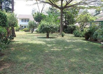 Thumbnail Property for sale in Matundu Ln, Nairobi, Kenya