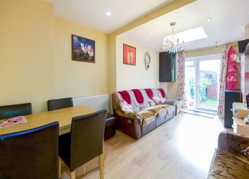 2 bed maisonette for sale in Townsend Lane, Kingsbury NW9