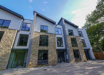 Thumbnail 5 bed end terrace house for sale in Church Lane, Whitburn, Sunderland