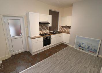 2 bed terraced house to rent in Isherwood Street, Blackburn BB2