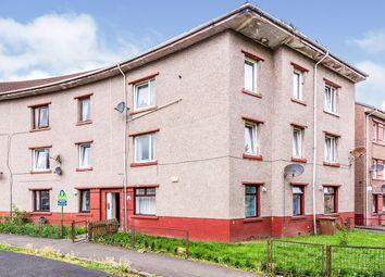 2 bed flat for sale in West Pilton Rise, Edinburgh, Midlothian EH4