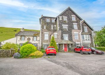 Thumbnail 2 bed flat for sale in 10 Lune Valley Court, Tebay, Penrith