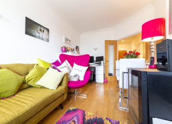 1 bed flat for sale in Whitehouse Apartments, 9 Belvedere Road, London SE1