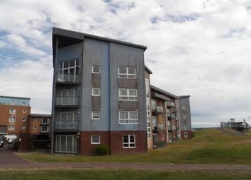 Thumbnail 2 bed property to rent in Cwrt Pandora, Llanelli