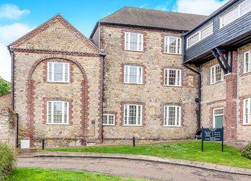 Thumbnail 2 bed flat for sale in Dodsley Lane, Easebourne, West Sussex