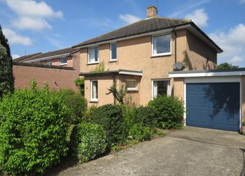 Thumbnail 3 bed property to rent in Old Farm Way, Crossways, Dorchester