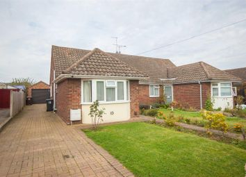 Orchard Close, Great Baddow, Chelmsford CM2, essex property