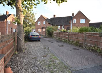 4 bed semi-detached house for sale in Sinodun Road, Didcot OX11