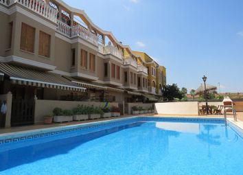 Thumbnail 3 bed apartment for sale in 46183 L'eliana, Valencia, Spain