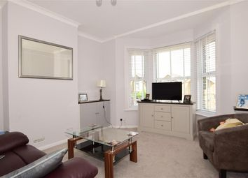 Thumbnail 1 bed flat for sale in Stephenson Road, Cowes, Isle Of Wight