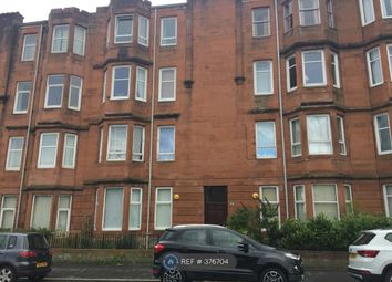 Thumbnail 2 bed flat to rent in Midlock Street, Glasgow