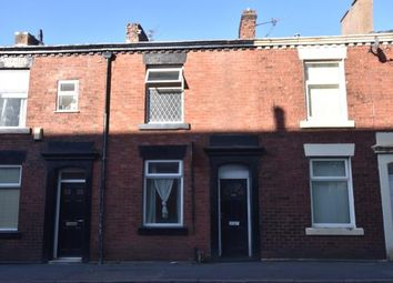 Thumbnail Property for sale in Hollin Bridge St, Mill Hill, Blackburn, Lancashire