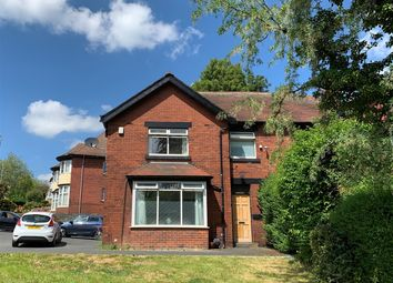 Thumbnail Room to rent in Harrogate Road, Leeds