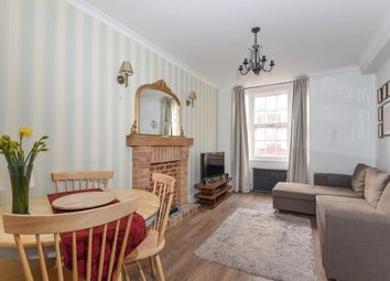 Thumbnail 1 bedroom flat to rent in Peters Court, Porchester Road W2,