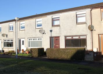 Thumbnail 3 bedroom terraced house for sale in Rennie Rd, Kilsyth