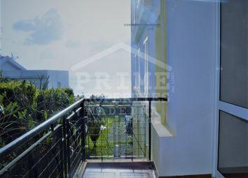 Thumbnail Apartment for sale in Caniço, Caniço, Santa Cruz