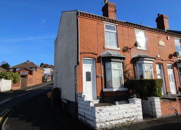 Photo of George Road, Oldbury B68