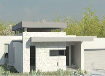 Thumbnail 4 bed detached house for sale in The Sao Paolo, Bloubergstrand, Cape Town, Western Cape, South Africa
