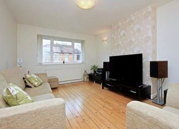 Thumbnail 3 bed flat to rent in Webster Gardens, Ealing