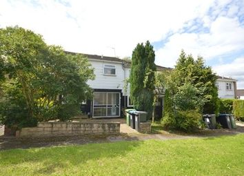 Thumbnail 2 bed property to rent in Downside, Hemel Hempstead