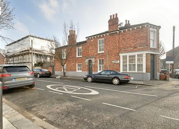 Thumbnail 3 bed terraced house to rent in Tynemouth Street, Fulham
