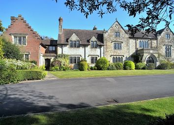 5 bed country house for sale in Greyfriars Lane, Storrington, Pulborough RH20