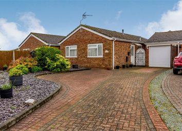 2 bed detached bungalow for sale in Heathlands, Thorrington, Colchester, Essex CO7