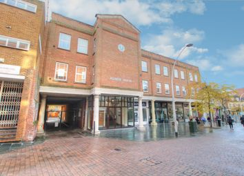 Thumbnail 1 bed flat to rent in Lime Street, Bedford