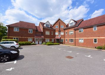 Thumbnail 1 bed flat to rent in Woodside Court, Farnborough