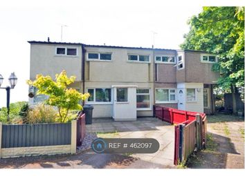 Thumbnail 3 bed terraced house to rent in Bankfield, Skelmersdale