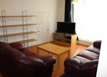 Thumbnail 2 bed flat to rent in Liberty Place, Birmingham