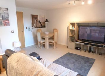 Thumbnail 1 bed flat for sale in Merrie Mill, Wood Street, Bingley
