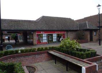 Thumbnail Retail premises to let in Market Place, Mildenhall